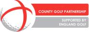 Cornwall Golf Partnership Logo